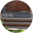 Zákaznické reference Spa-Studio - prodej a servis venkovních vířivek a swim spa